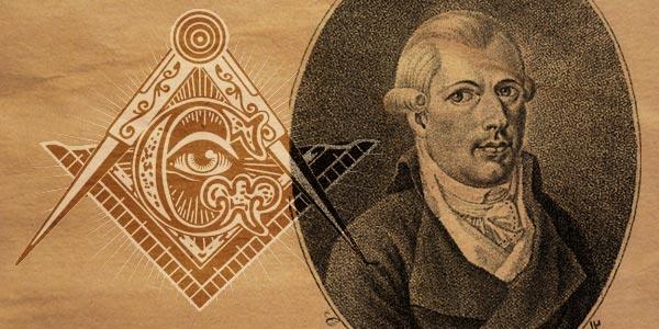 Freemasonry, The Illuminati, The Catholic church, And Their