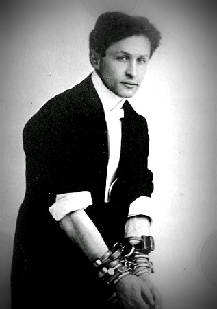 [Image: harry-houdini-chains.jpg]