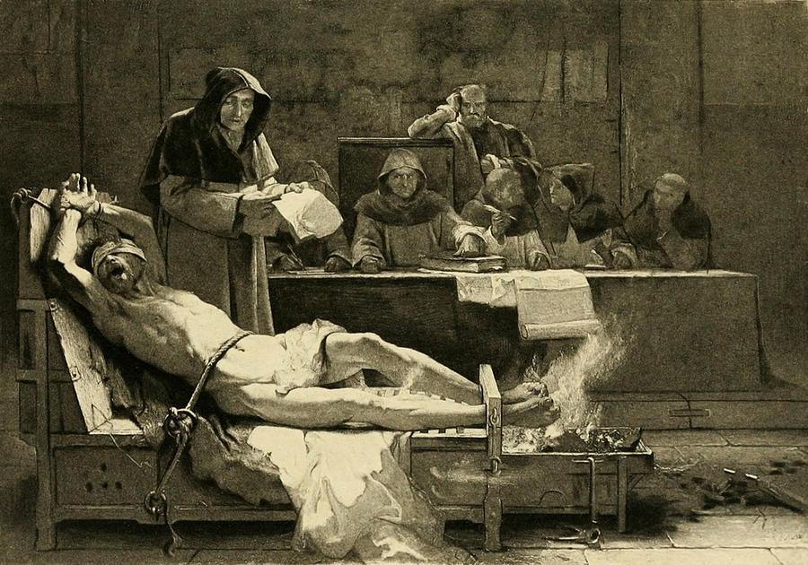 http://www.endtimescoming.com/images/inquisitionvictim.jpg