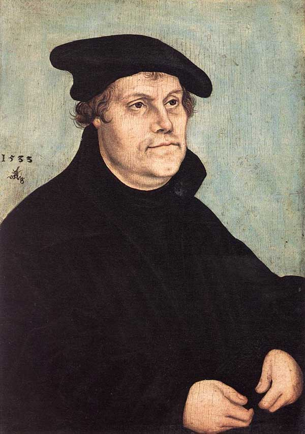 http://www.excatholicsforchrist.com/images/luther.jpg