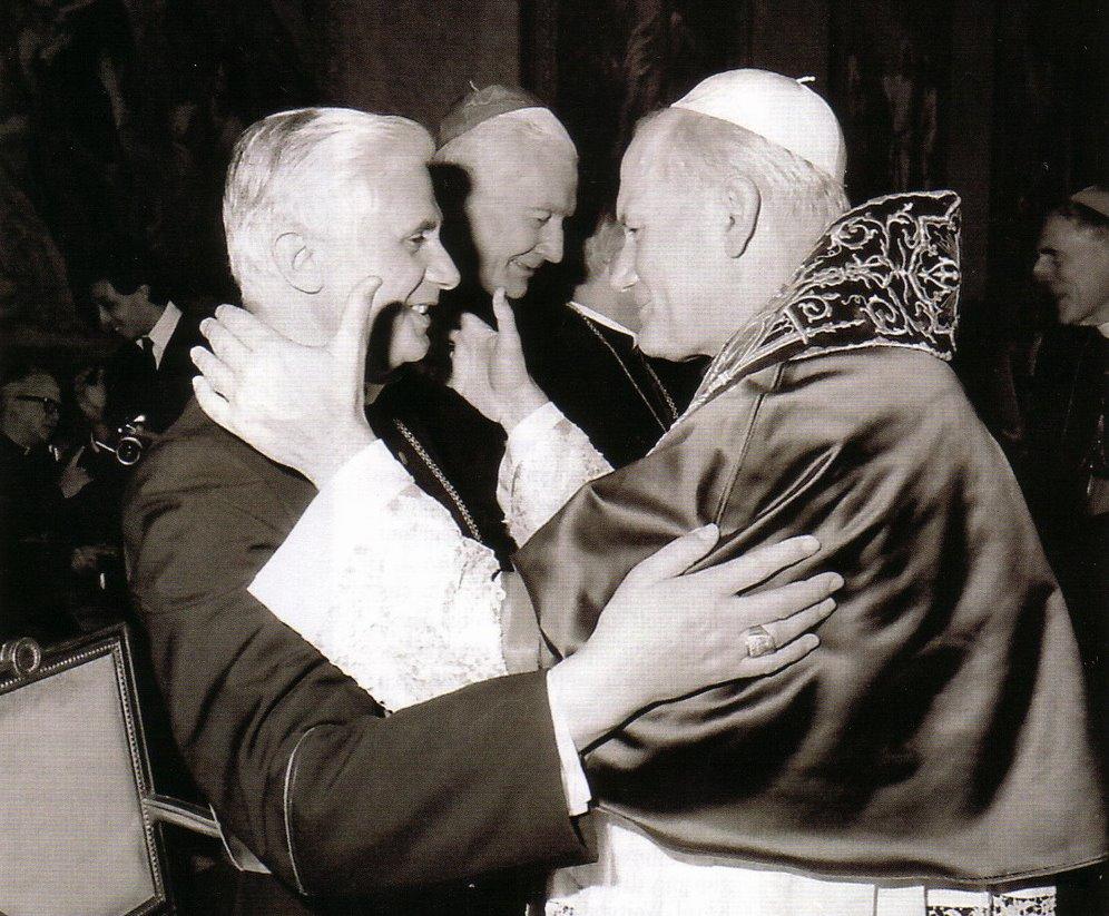 Ex-Catholics For Christ - Spreading the Gospel of Jesus Christ!